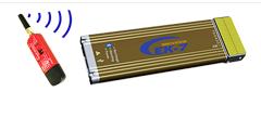 蓝牙无线测温EK-7  EK7是新一代温度曲线测试仪,其精致坚固的设计适用于大多数的热工艺应用环境。