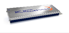KICstart?  新一代KICstart?的配置简便而不复杂,但却能够让您快速地获取准确的温度曲线。对于在运用上只需要能够即时知道产品的温度曲线实况,KICstart?会是您的正确选择。其专利设计使得贴有热电偶的每个元件部位的温度曲线图都能够同步显示出来。